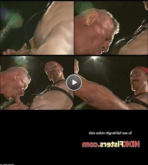 free big cock anal pics video