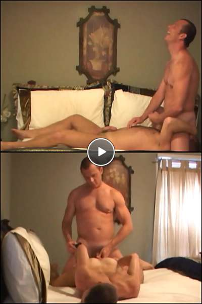 free gay bare back porn video