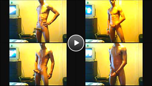 mature gay black videos video