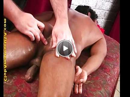 man 4 man sex video
