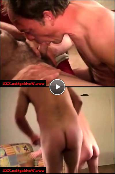 mature gays having sex video