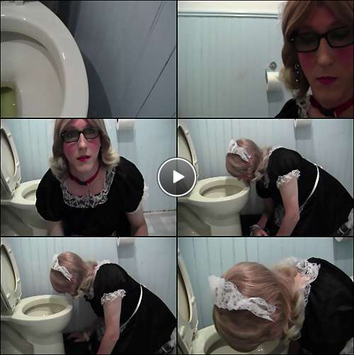 gay teen toronto video