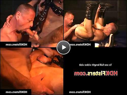 free big dick download video