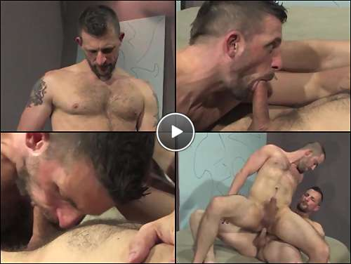 secret gay porn sites video