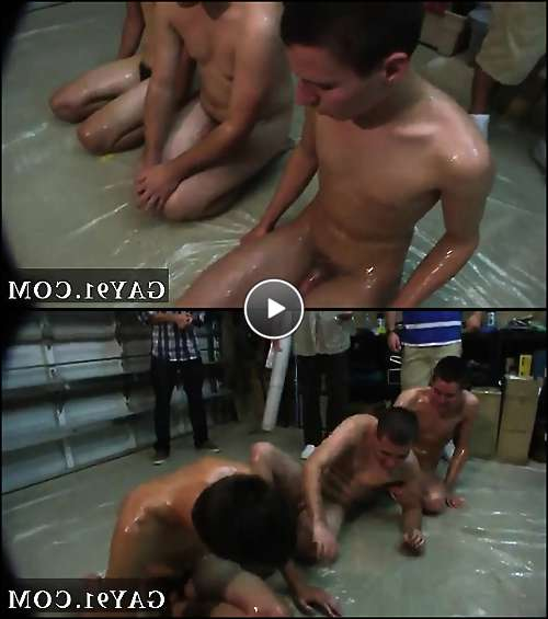 gays sex guys video